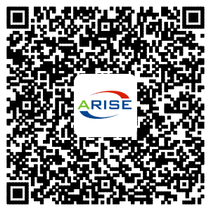 Arise Technology Co., Ltd.